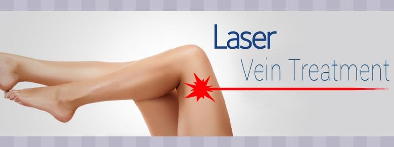 Laser Ευρυαγγειών 1