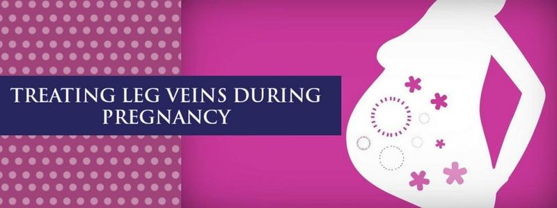 Κιρσοί Εγκυμοσύνης και τοκετός. Πόσο επικίνδυνοι μπορούν να είναι; 1