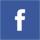 dermaclinic oasismed facebook